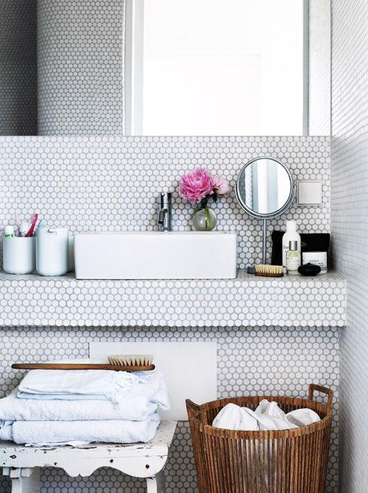 azulejo1