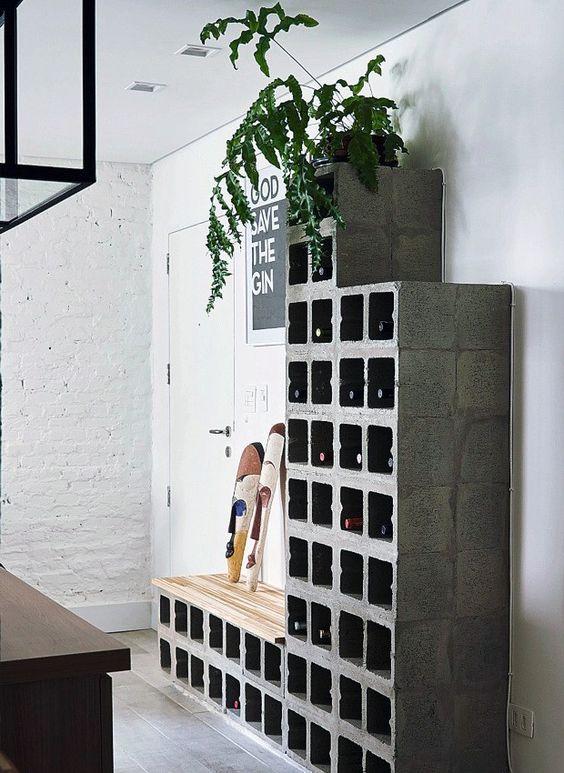 concreto13