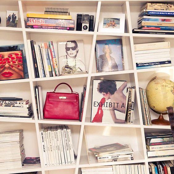livross9