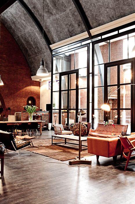 lofts1