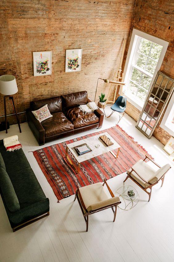 lofts3