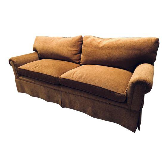 sofa9