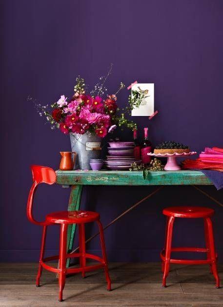 violet6