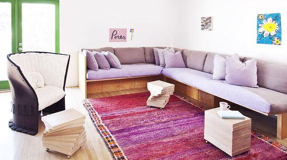 violet8